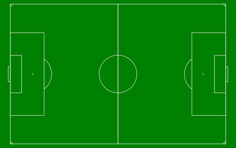 free clipart soccer field focadima rh 1001freedownloads com soccer field background clipart Park Soccer Field