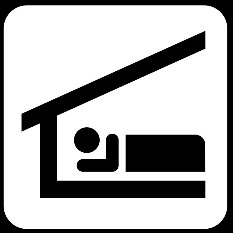 Free Accommodations