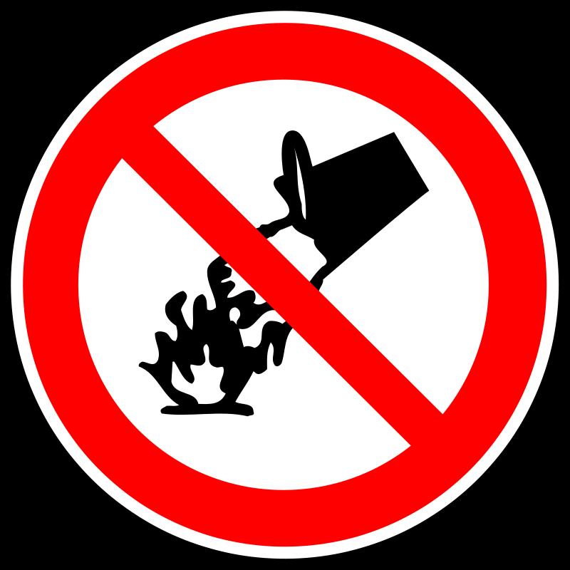 Free prohibition-4