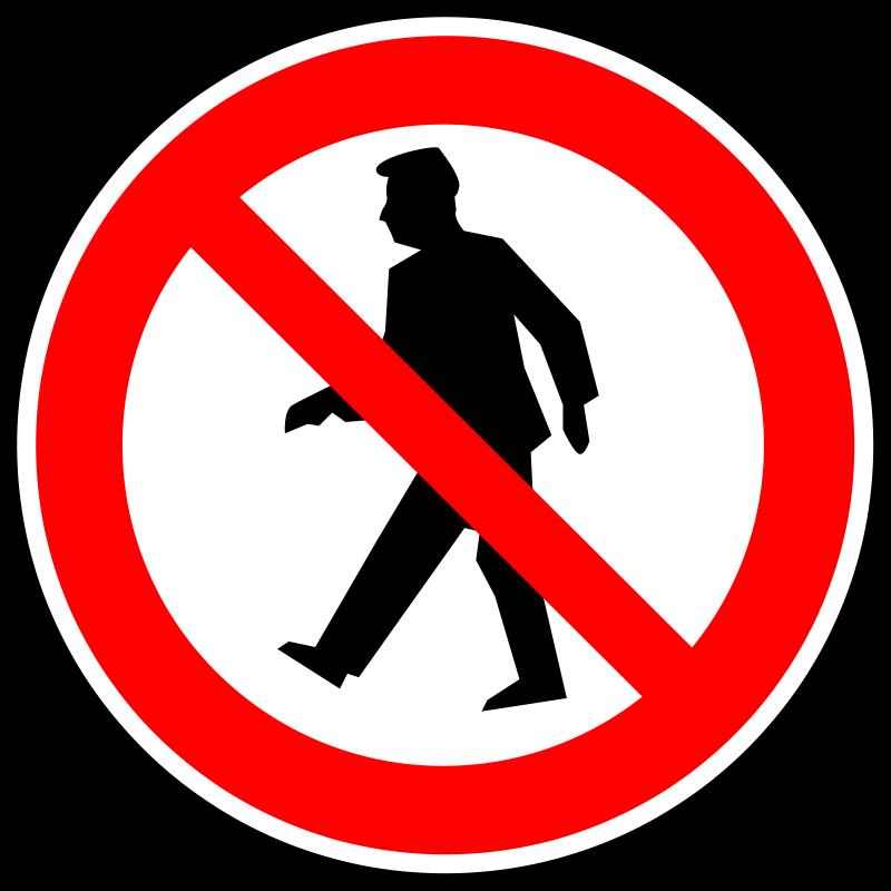 Free prohibition-3