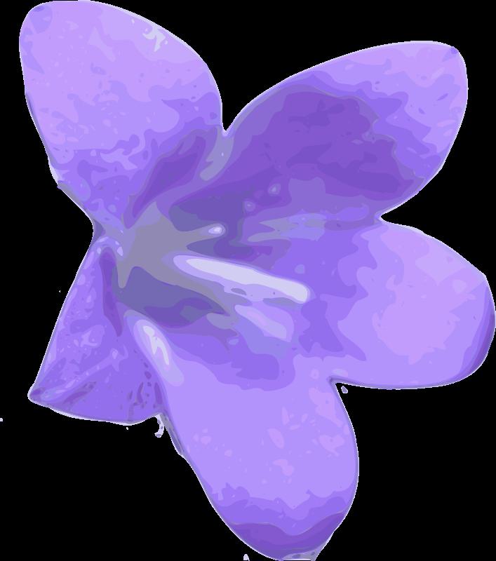 Free flower-03