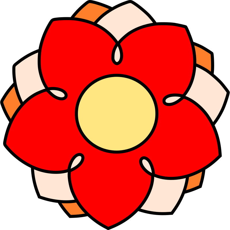 Free flower-01