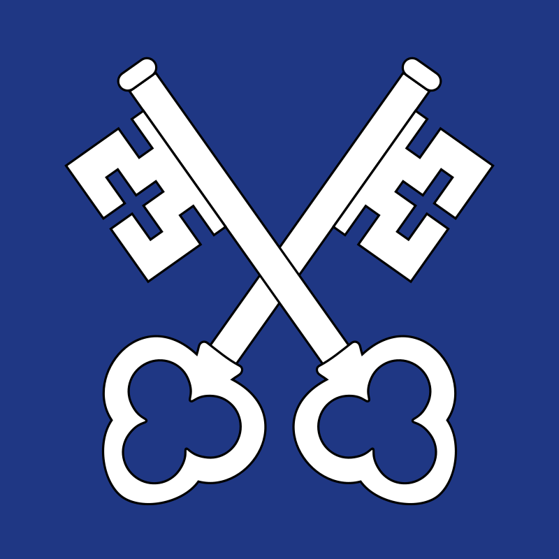 Free Zumikon - Coat of arms