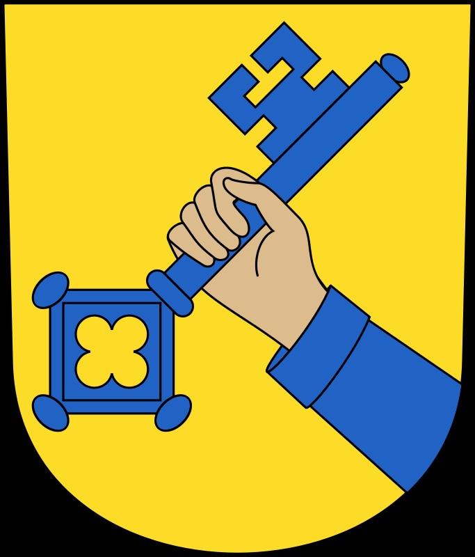 Free Wallisellen - Coat of arms