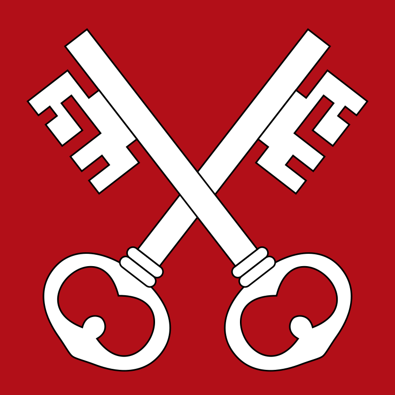 Free Embrach - Coat of arms