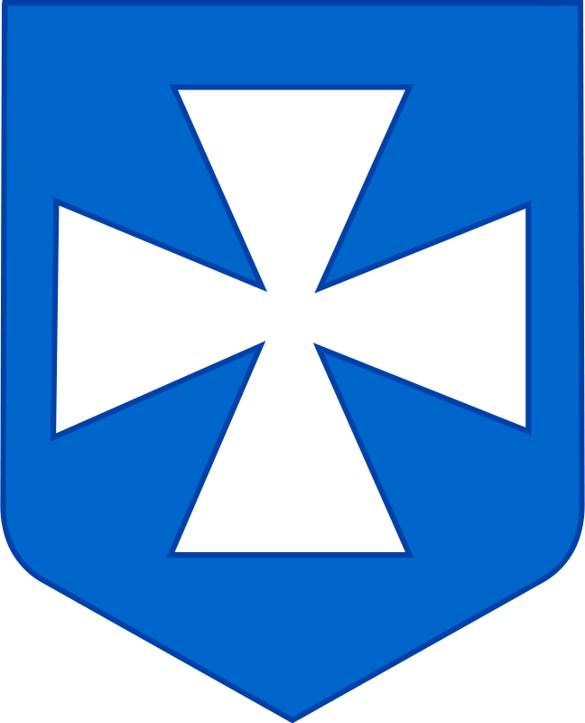 Free Rzeszow - coat of arms