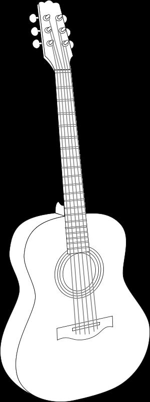 Free guitar 1
