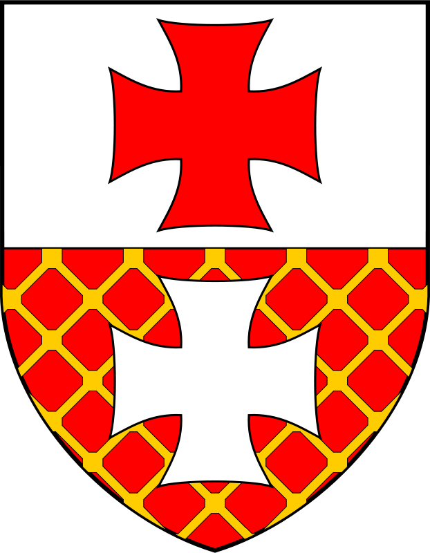 Free Elblag - coat of arms