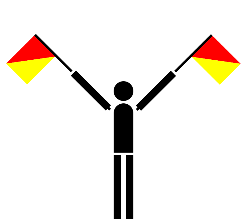 Free semaphore uniform