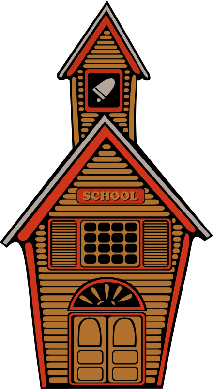 Free Country school
