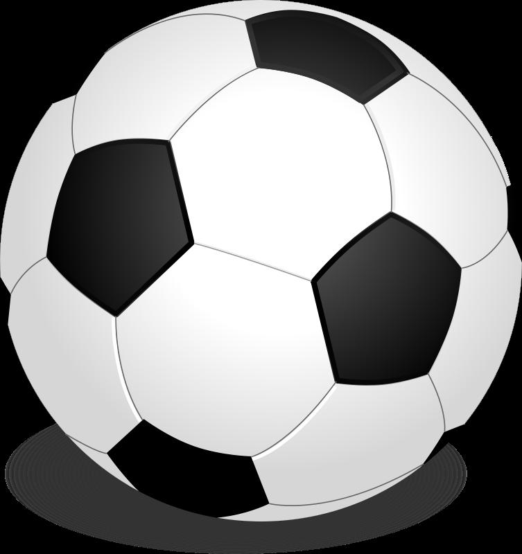 Free Football (soccer)