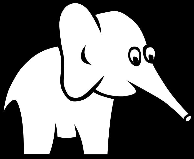 Free Certain Elephant