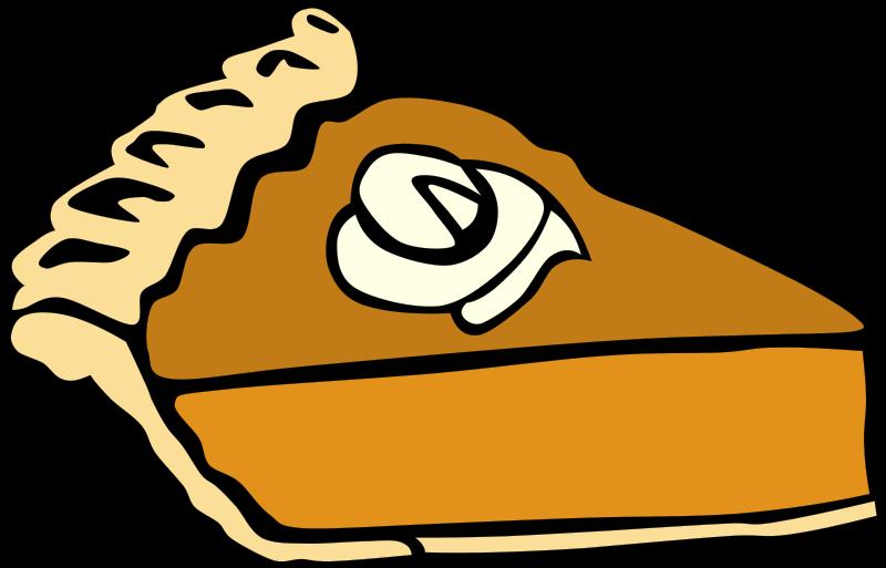 Free Fast Food, Desserts, Pies