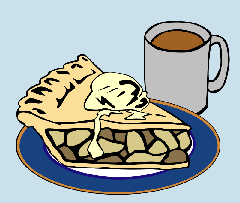 Free Clipart: Fast Food, Menu, Sample Usage | Gerald_G