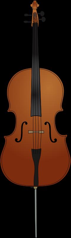 Free cello 1