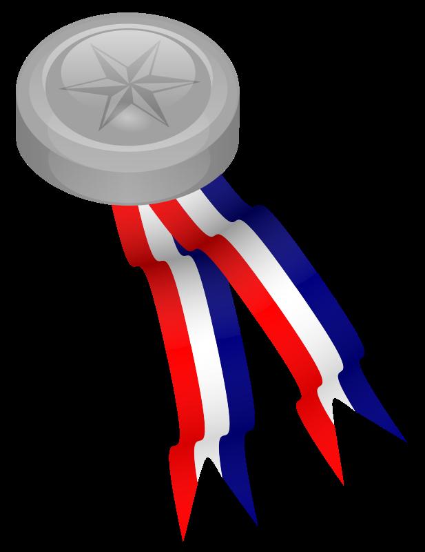 Free Platinum Medallion
