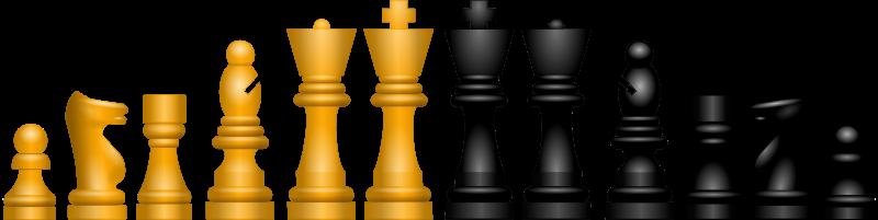 Free Chessfigures