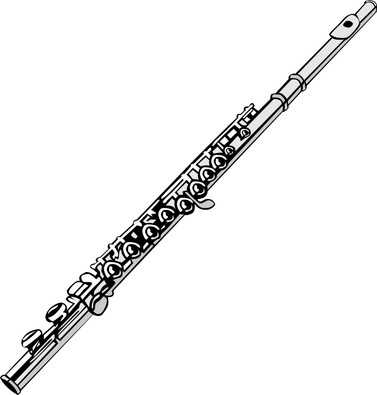Free Flute
