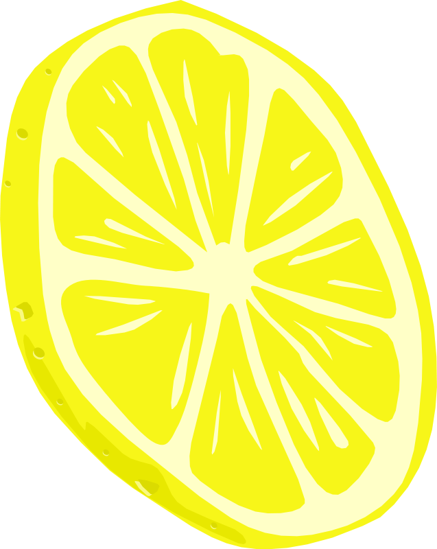 Free Lemon Variations