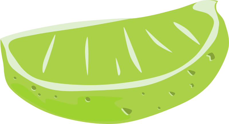 Free Lime variations