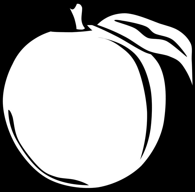 Free Simple Fruit (FF Menu)