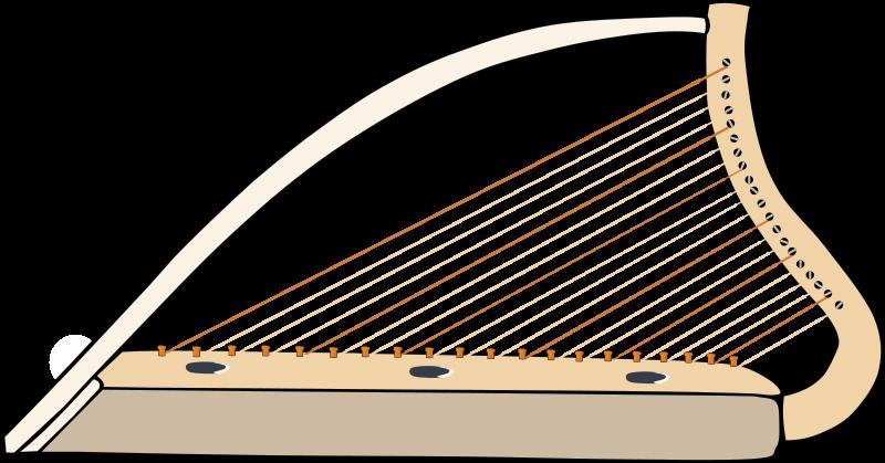 Free Harp