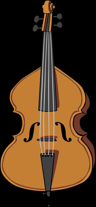 Free Cello