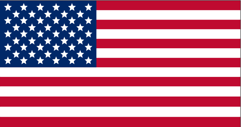 Free US Flag