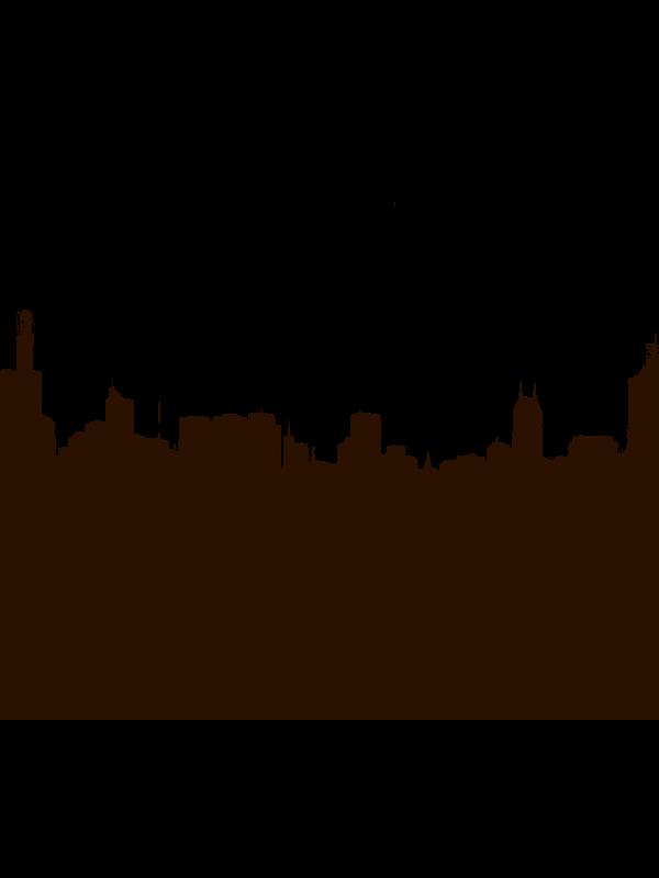 Free City skyline