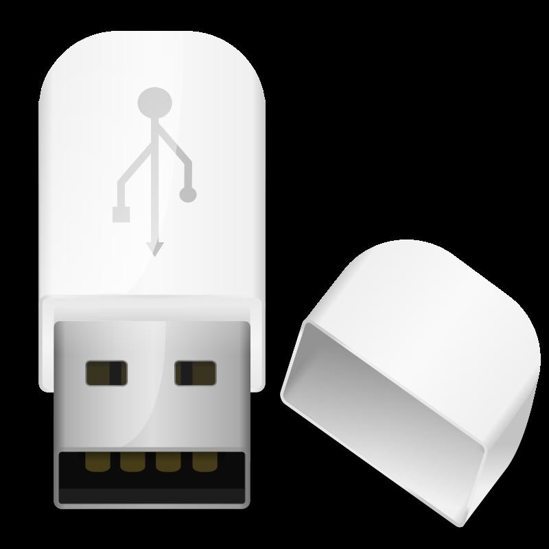 Free Flash drive