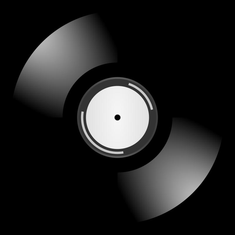 Free Vinyl records