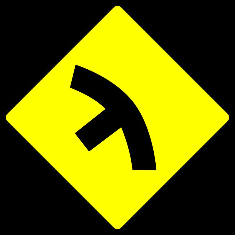 Free cautio_t in curve