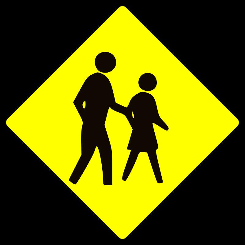 Free Crossing_adult