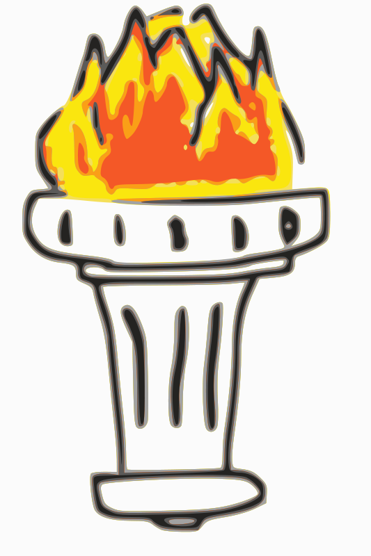 Free Generic Torch 1