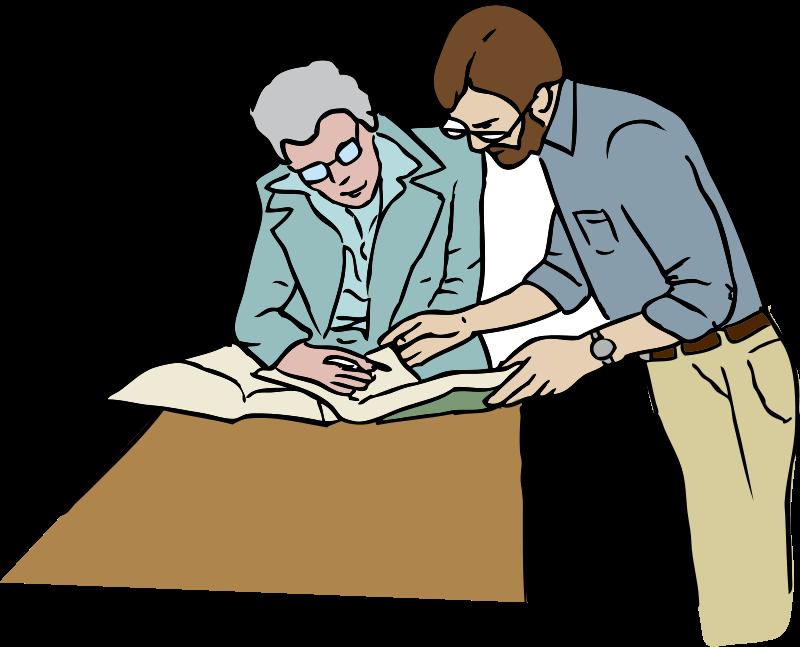 Free Reference Desk
