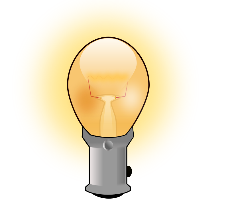 Free Light_bulb(2) ??