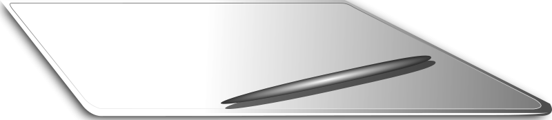 Free graph tablet