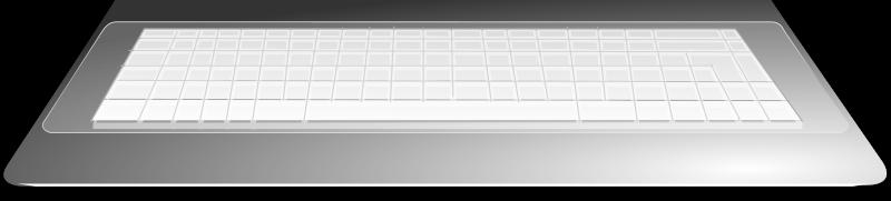 Free keyboard