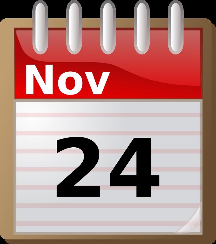 Free spiral_calendar