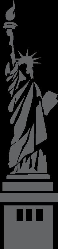 Free Statue of Liberty NY