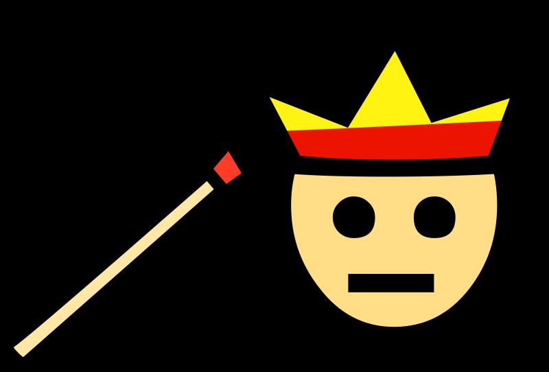 Free bonfire head