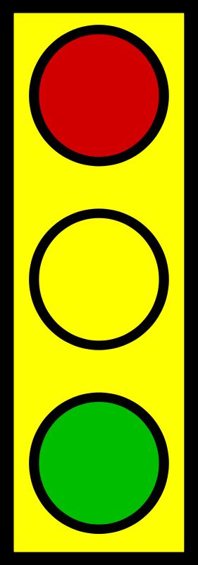 Free Stoplight