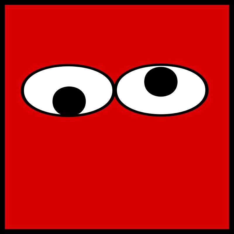 Free Eyes Googly