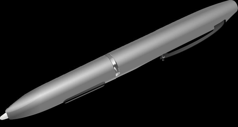 Free Tablet Pen