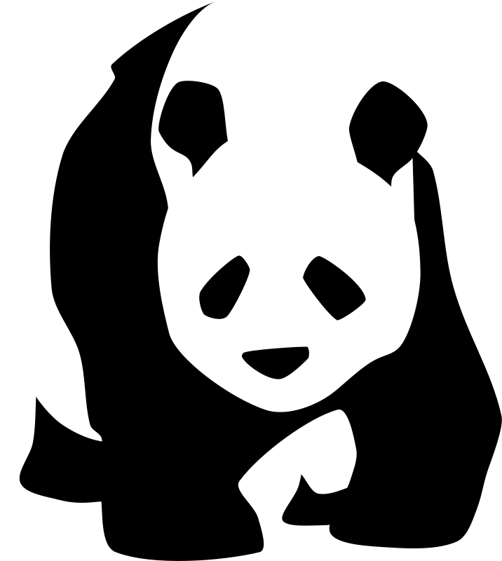 Free giant_panda_1