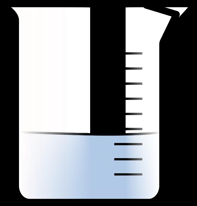 free clipart beaker harmonic rh 1001freedownloads com baker clip art high definition beaker clip art free