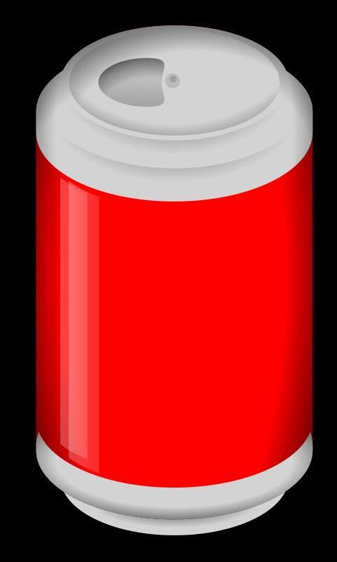 Free Cola