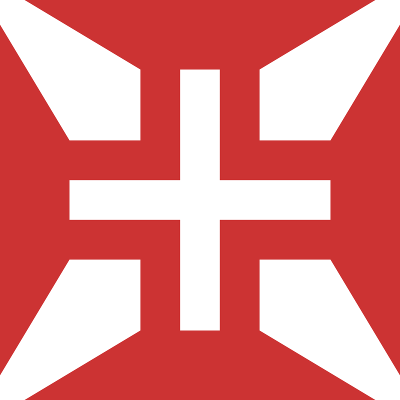 Free Cross of Portuguese Air Force