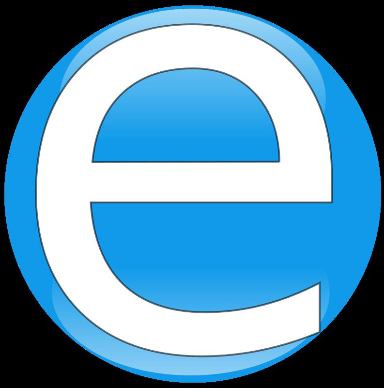 Free E Comercial