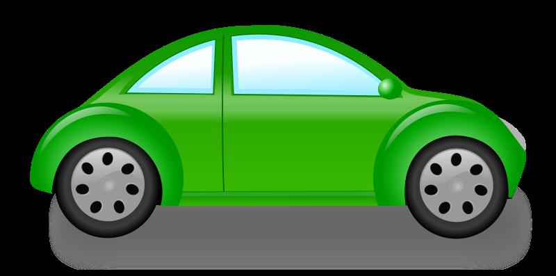 Free Beetle (car)